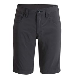 Black Diamond Black Diamond M Creek Shorts