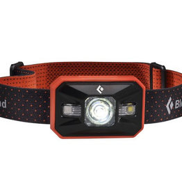 Black Diamond Black Diamond Storm Headlamp 250 Lumens
