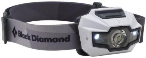 Black Diamond Black Diamond Storm Headlamp 160 Lumens