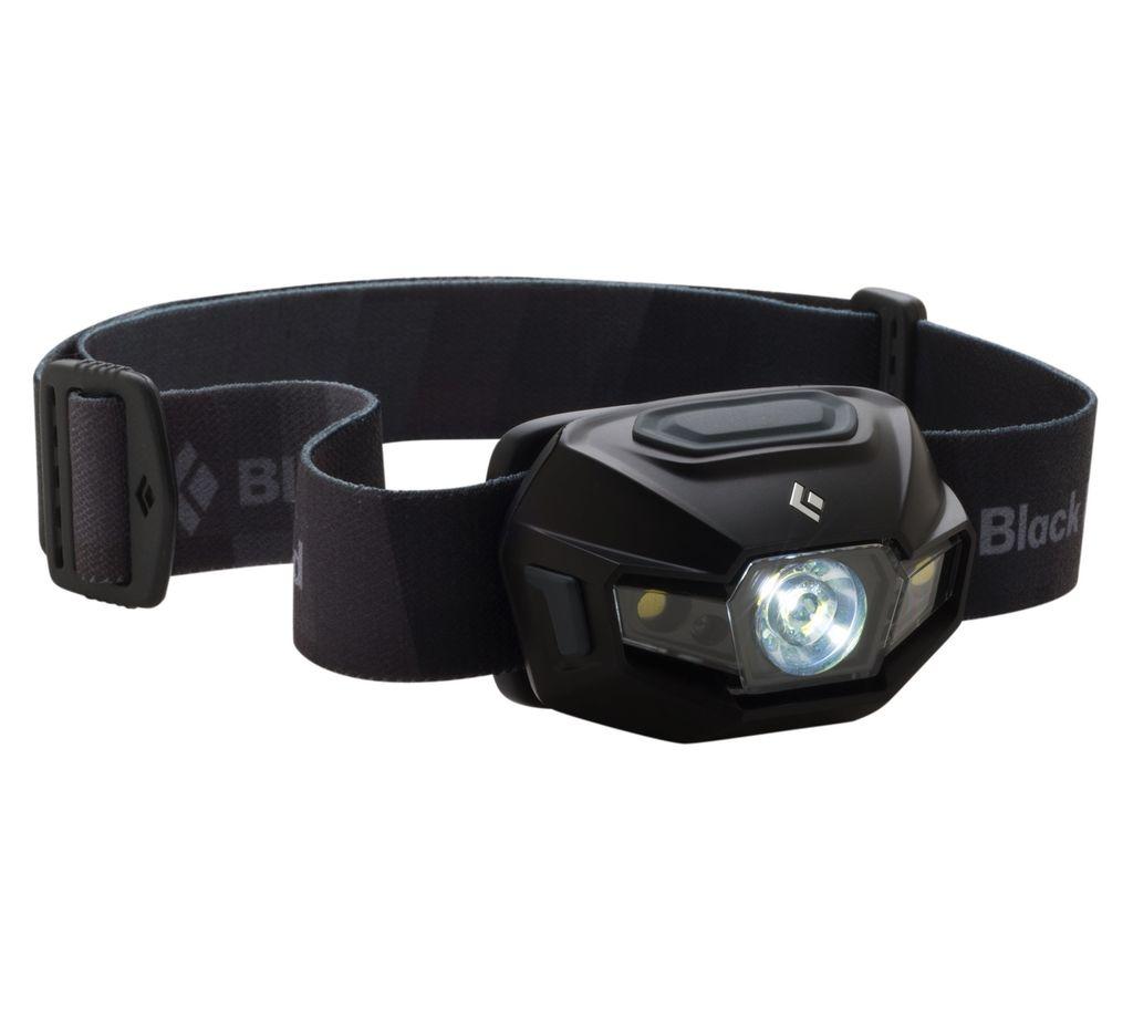 Black Diamond Black Diamond ReVolt Headlamp-130 Lumens