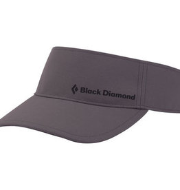 Black Diamond Black Diamond Bd Visor