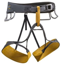 Black Diamond Black Diamond Zone Harness - Men'S
