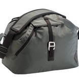 Black Diamond Black Diamond Gym 30 Gear Bag