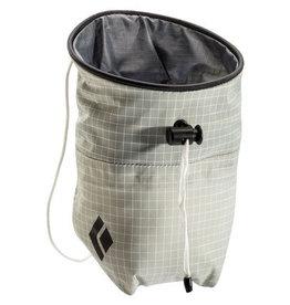 Black Diamond Black Diamond Ultralight Chalk Bag
