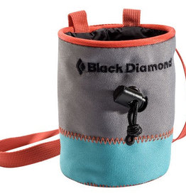 Black Diamond Black Diamond Mojo Kids' Chalk Bag