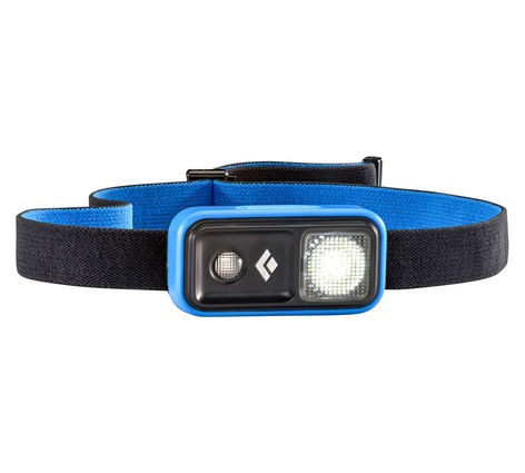 Black Diamond Black Diamond Ion Headlamp