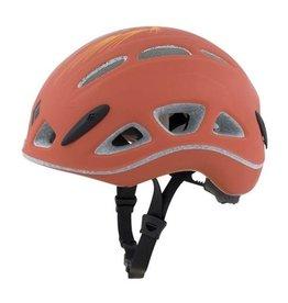 Black Diamond Black Diamond Kids' Tracer Helmet