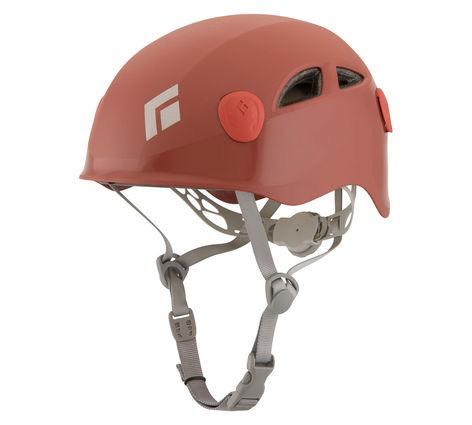 Black Diamond Black Diamond Half Dome Helmet