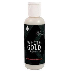 Black Diamond Black Diamond Liquid White Gold Chalk 150 Ml