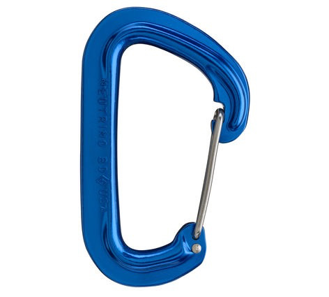 Black Diamond Black Diamond Neutrino Carabiner