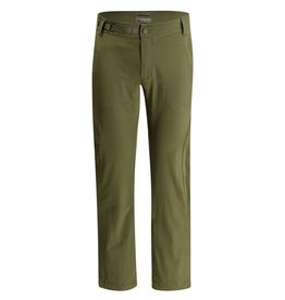Black Diamond Black Diamond M Alpine Light Pants