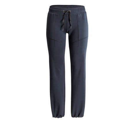 Black Diamond Black Diamond W Paragon Pants