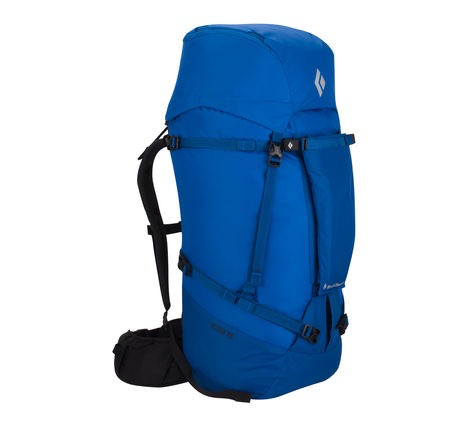 Black Diamond Black Diamond Mission 75 Backpack