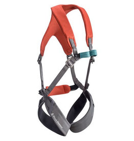 Black Diamond Black Diamond Momentum Harness-Kids' Fl Body