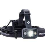Black Diamond Black Diamond Icon Headlamp