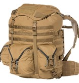 Mystery Ranch Mystery Ranch S16 Mountain Ruck