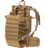 Mystery Ranch Mystery Ranch S16 Load Sling