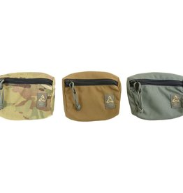 Mystery Ranch Mystery Ranch Removable Pocket