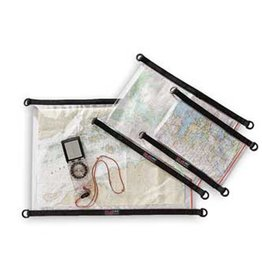 SealLine SealLine Map Case, Large - Clear