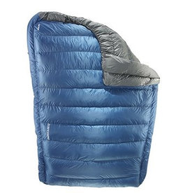 Therm-A-Rest Therm-A-Rest Vela HD Quilt, Double