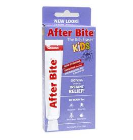 Adventure Medical Kits AMK After Bite Kids