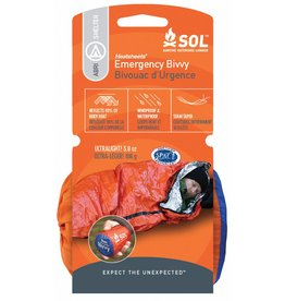 Adventure Medical Kits AMK SOL Emergency Bivvy