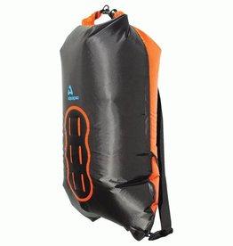 Aquapac Aquapac Noatak 35L Wet & Dry Bag