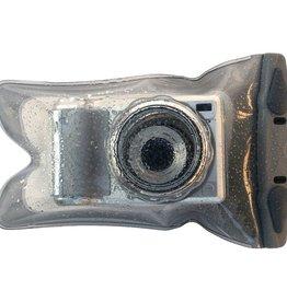 Aquapac Aquapac Mini Camera Case With Hard Lens