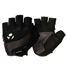 Bontrager Bontrager Solstice Gloves