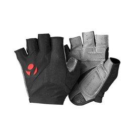 Bontrager Bontrager RXL Gloves