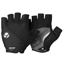 Bontrager Bontrager Race Gel Gloves