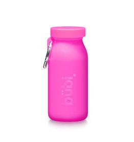 Bubi Bubi Bottles