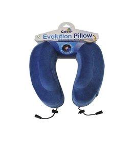 Cabeau Cabeau Foam Evolution Pillow