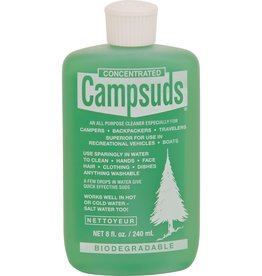Campsuds Original 8 oz.