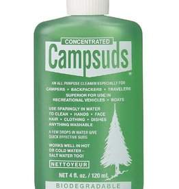 Campsuds Original 4 oz.