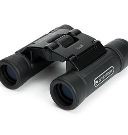 UpClose Binocular