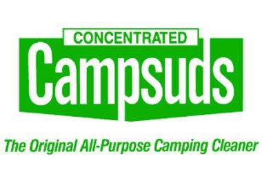 Campsud