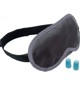 Design Go Design Go Eye (Sleep) Mask