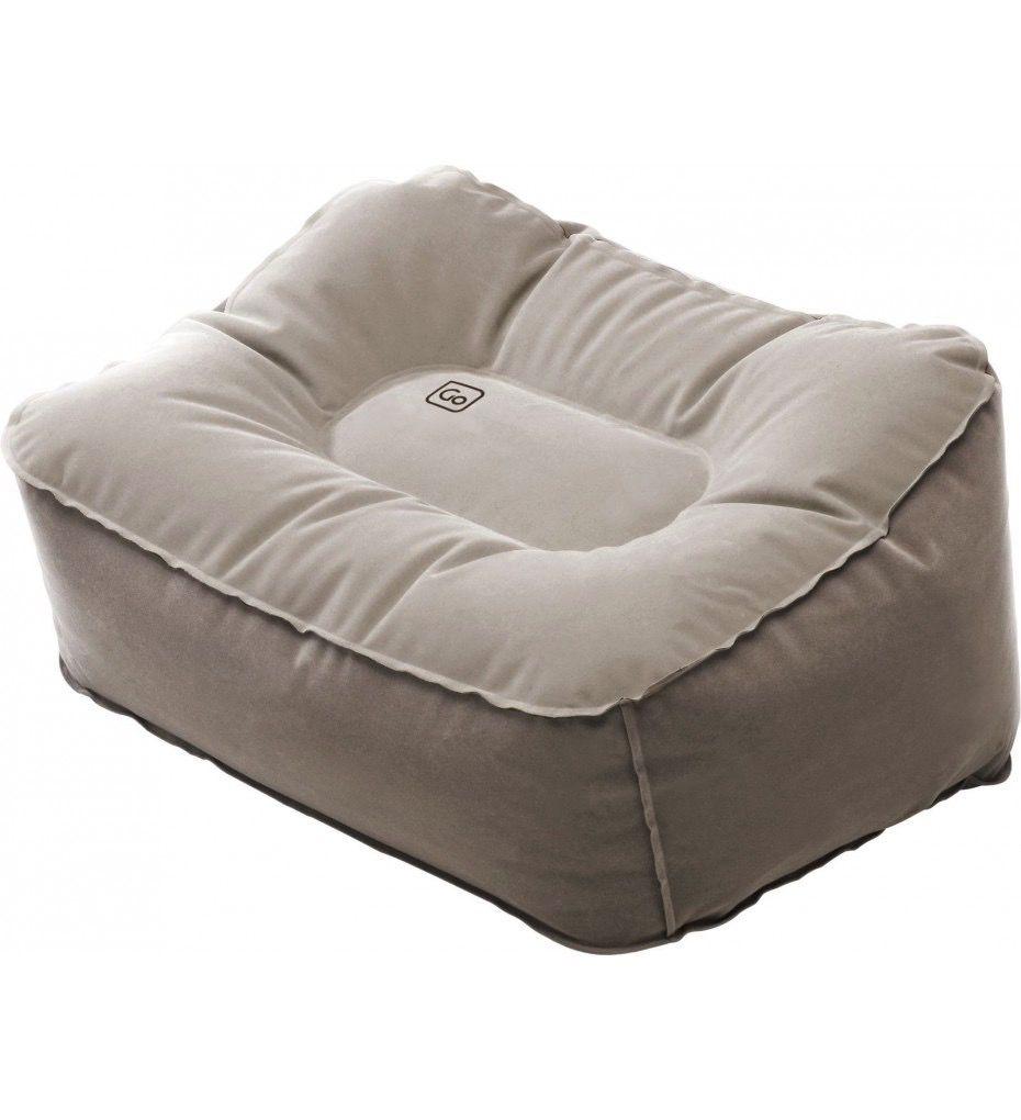 Design Go Design Go Foot Rest