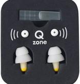 Design Go Design Go Quiet Zone