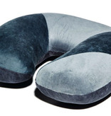 Design Go Design Go Memory Pillow