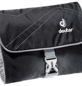 Deuter Deuter Wash Bag I (2014)