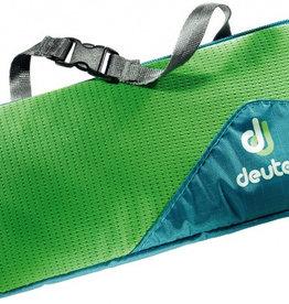 Deuter Deuter Wash Bag Lite
