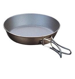 Evernew Evernew Titanium Frying Pan 18 Ceramic