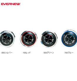 Evernew Evernew Metallic Wrist Compass