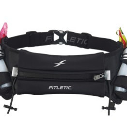 Fitletic Fitletic Fully Loaded H2O Belt