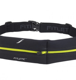 Fitletic Double Neoprene Sport Belt (2016)
