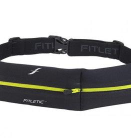 Fitletic Fitletic Double Neoprene Sport Belt (2016)