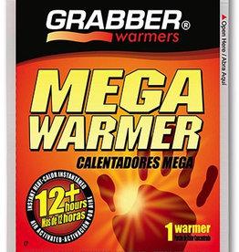Grabber Grabber Mega Warmer-12 Hour
