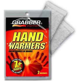 Grabber Grabber Hand Warmer-7 Hour